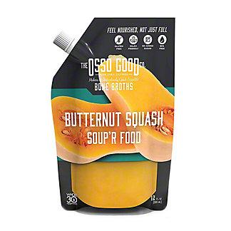 Osso Good Butternut SquashPaleoSoup, 12 fl oz