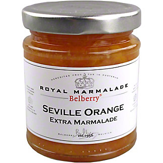 Belberry Selville Orange Marmalade, 7.6 oz