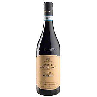 Cordero Di Montezemolo Langhe Nebbiolo, 750 ml