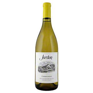 Jordan Chardonnay, 750 ml