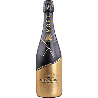 Moet & Chandon Brut Imperial, 750 ml