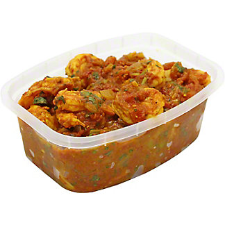 Central Market Goan Shrimp Curry, by lb