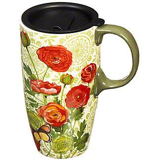 Now Designs Botanica Boxed Mug, ea