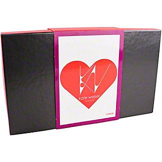 Kate Weiser Chocolate Bonbon Box, 15 ct