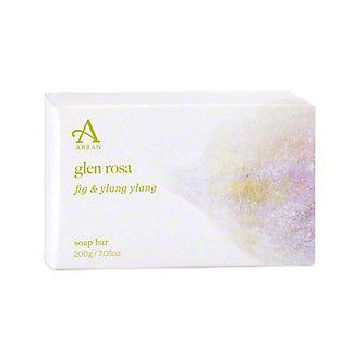 Arran Glen Rosa Soap Bar, 7 oz