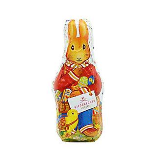 Niederegger Marzipan Easter Bunny, 0.63 oz