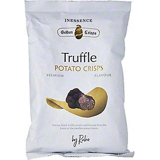 Rubio Truffle Potato Crisps, 4.41 oz