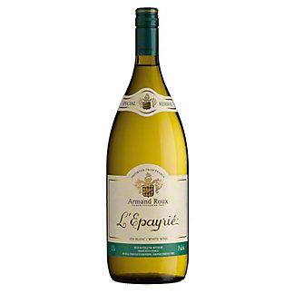 L'Epayrie Vin Blanc, 1.5 L