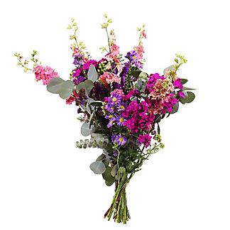 Central Market Gathering Bouquet, ea
