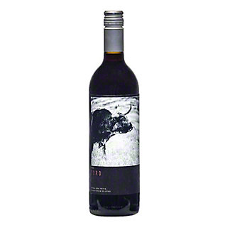 Rancho Loma Vineyards Toro Tempranillo, 750 ml