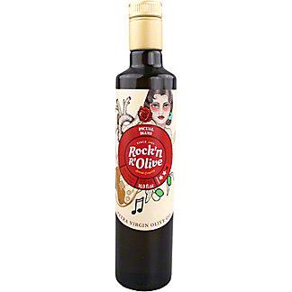 Rock'n R'Olive PicalBlues Extra Virgin Olive Oil, 16.9 fl oz