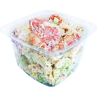 Central Market Lobster Salad, by lb