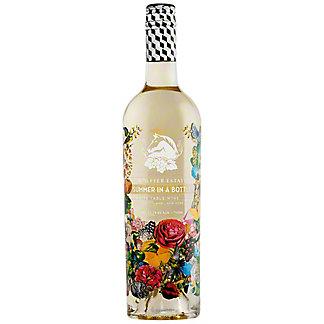 Wölffer Estate Vineyard Summer In A Bottle White, 750 ml