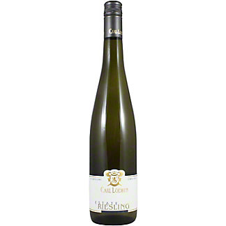Carl Loewen Riesling Estate, 750 ml