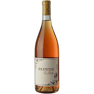 Idlewild Flora & Fauna Rosé, 750 ml