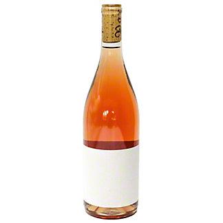 Pax Trousseau Gris, 750 ml