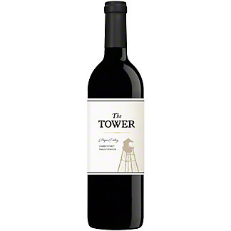 Martin Ray The Tower Napa Valley Cabernet Sauvignon, 750 ml