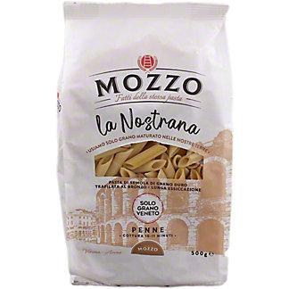 Mozzo La Nostrana Penne, 500 g