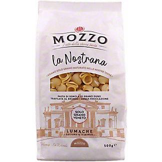 Mozzo La Nostrana Lumache, 500 g