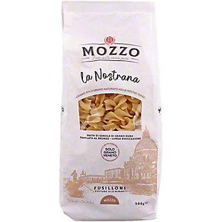 Mozzo La Nostrana Fusilloni, 500 g