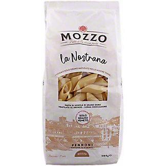 Mozzo La Nostrana Pennoni, 500 g