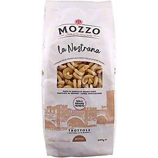 Mozzo La Nostrana Trottole, 500 g