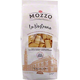 Mozzo La Nostrana Tortiglioni, 500 g