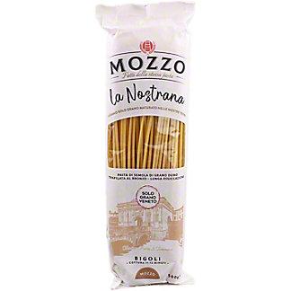 Mozzo La Nostrana Bigoli, 500 g