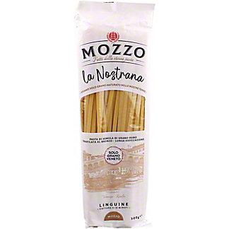 Mozzo La Nostrana Linguine, 500 g