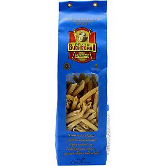 Pasta Buondonno Pennette Rigate, 17.6 oz
