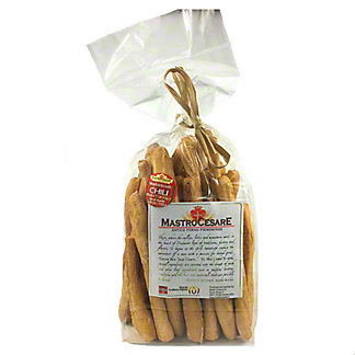 Mastro Cesare Chili Breadsticks, 5.29 oz
