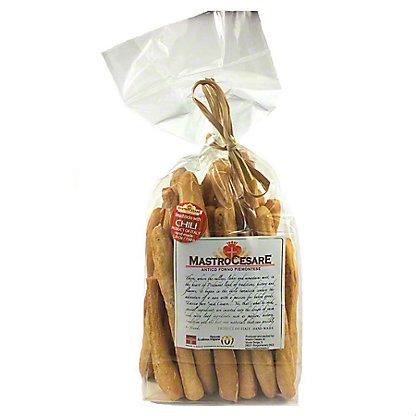 Mastro Cesare Chili Breadsticks, 5.29 oz