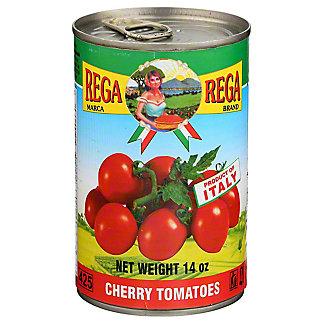 Rega Cherry Tomatoes, 14 oz