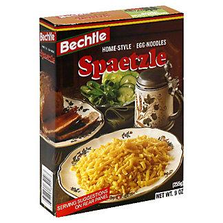 Bechtle Swabian Egg Noodle Spaetzle, 9 oz