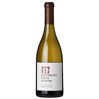 Matanzas Creek Winery Chardonnay, 750 ml
