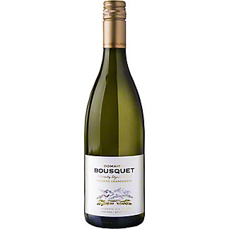 Domaine Bousquet Premium Chardonnay, 750 mL