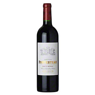 Chateau Fontesteau, 750 mL