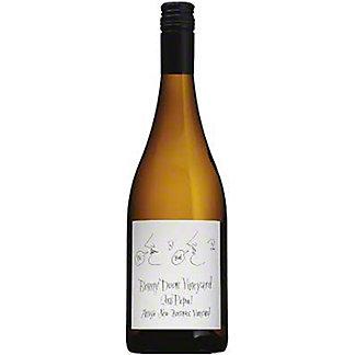 Bonny Doon Vineyard Picpoul Beeswax Vineyard, 750 mL