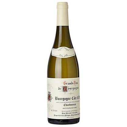Domaine Paul Pernot Puligny Montrachet Cote De Beaune, 750 mL
