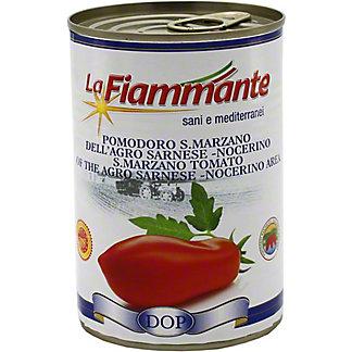 La Fiammante Dop San Marzano, 14 oz