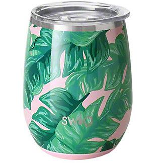 Swig Stemless Wine Cup Palm Springs, 14 oz