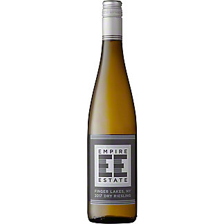 Empire Estate Riesling, 750 mL