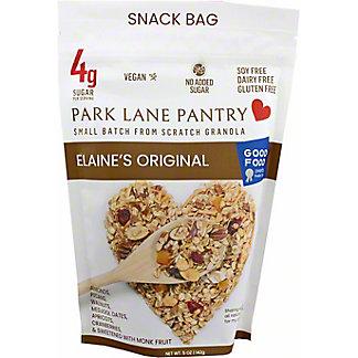 Park Lane Pantry Elaine's Original, 5 oz