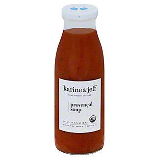 Karine & Jeff Provencal Soup, 16.9 oz