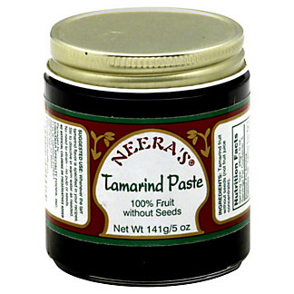 Neera's Tamarind Paste, 5 oz