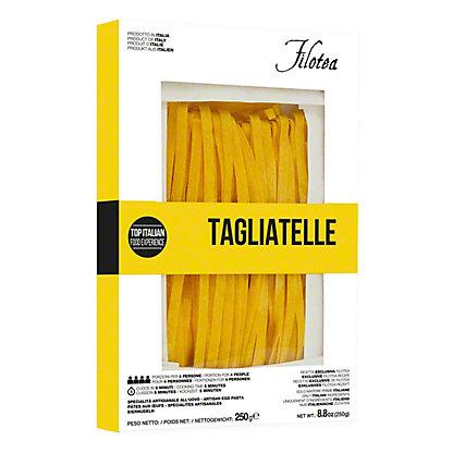 Filotea Tagliatelle, 8.8 oz