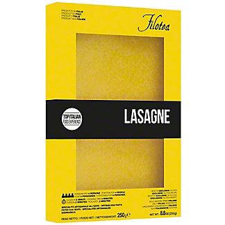 Filotea Lasagne, 8.8 oz