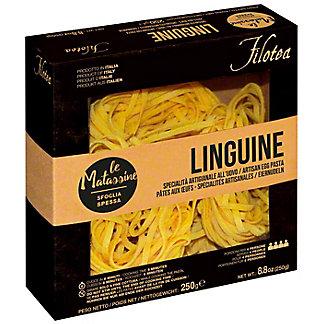 Filotea Matssine Linguine, 8.8 oz