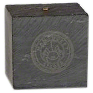 Nantucket Spider Slate Incense Holder, ea