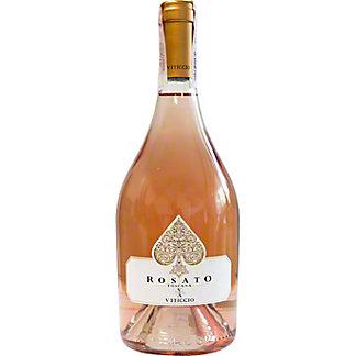 Viticcio Rosato, 750 ml